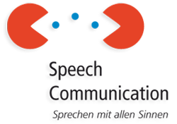 Speechcommunication Dorothee Fedorka